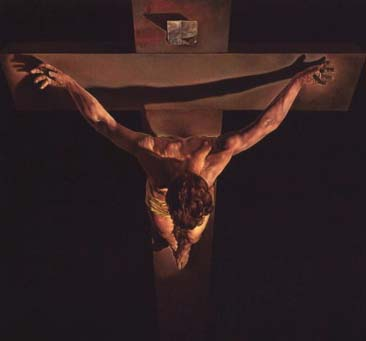 http://theholyfaceofjesus.files.wordpress.com/2011/09/crucifixion-top-view.jpg