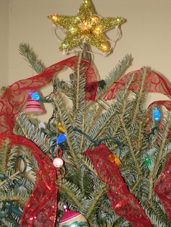 Christmas2012 021