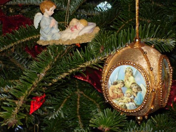 Christmas2012 022