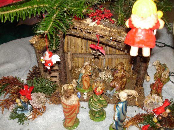 Christmas2012 026