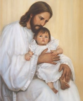 jesus_with_baby_lindsley_l__78975_zoom