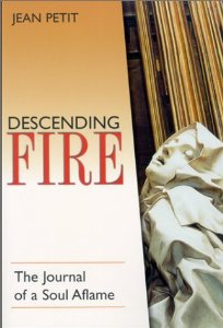 descendingfire
