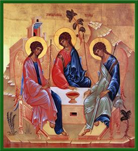 Holy-Trinity-4