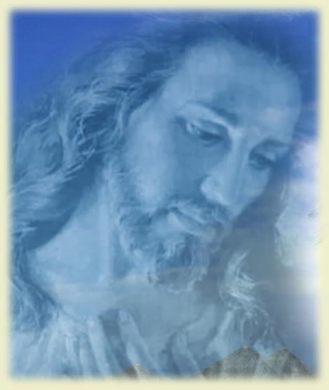 jesus-looking-from-sky