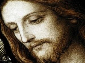 Jesusthirsts